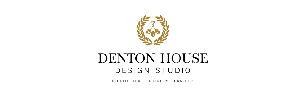 Denton House Design Studio Home Jobs Interior Designer Senior